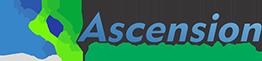 Ascension Technologies LLC
